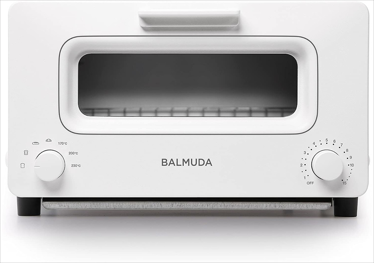 toaster_balmuda