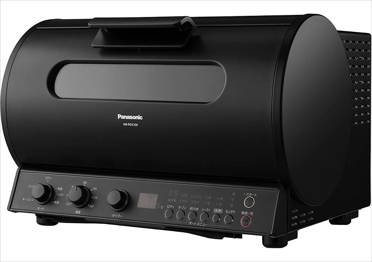 toaster_panasonic