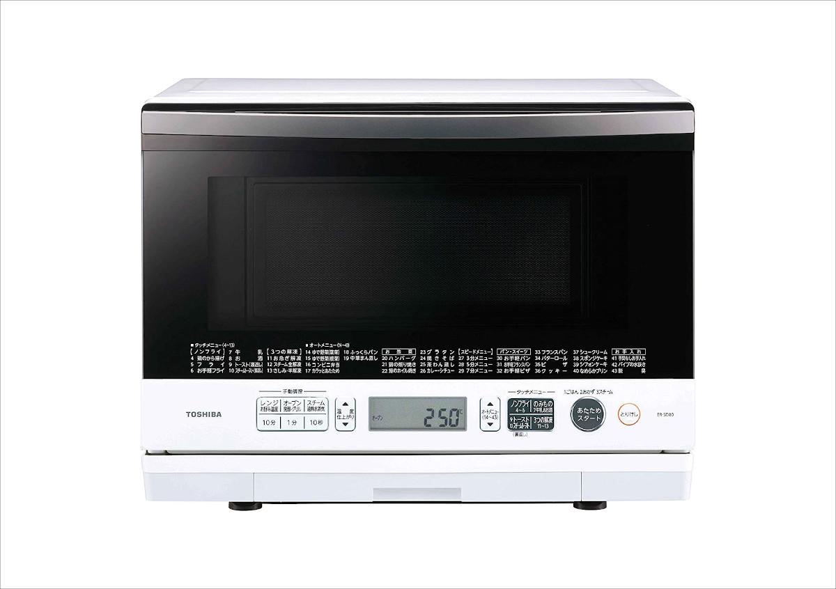 toshiba_microwave