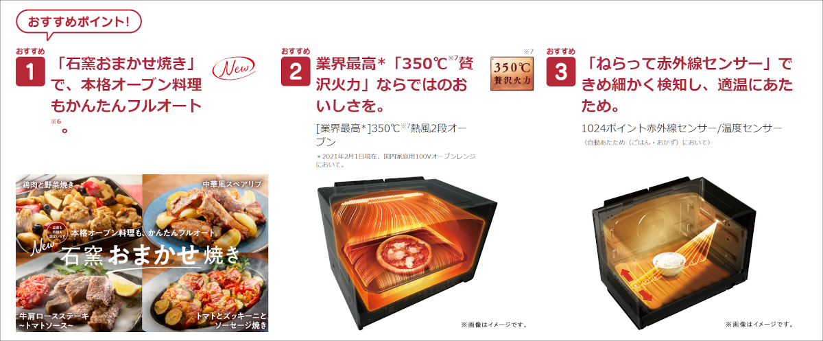 toshiba_microwave2