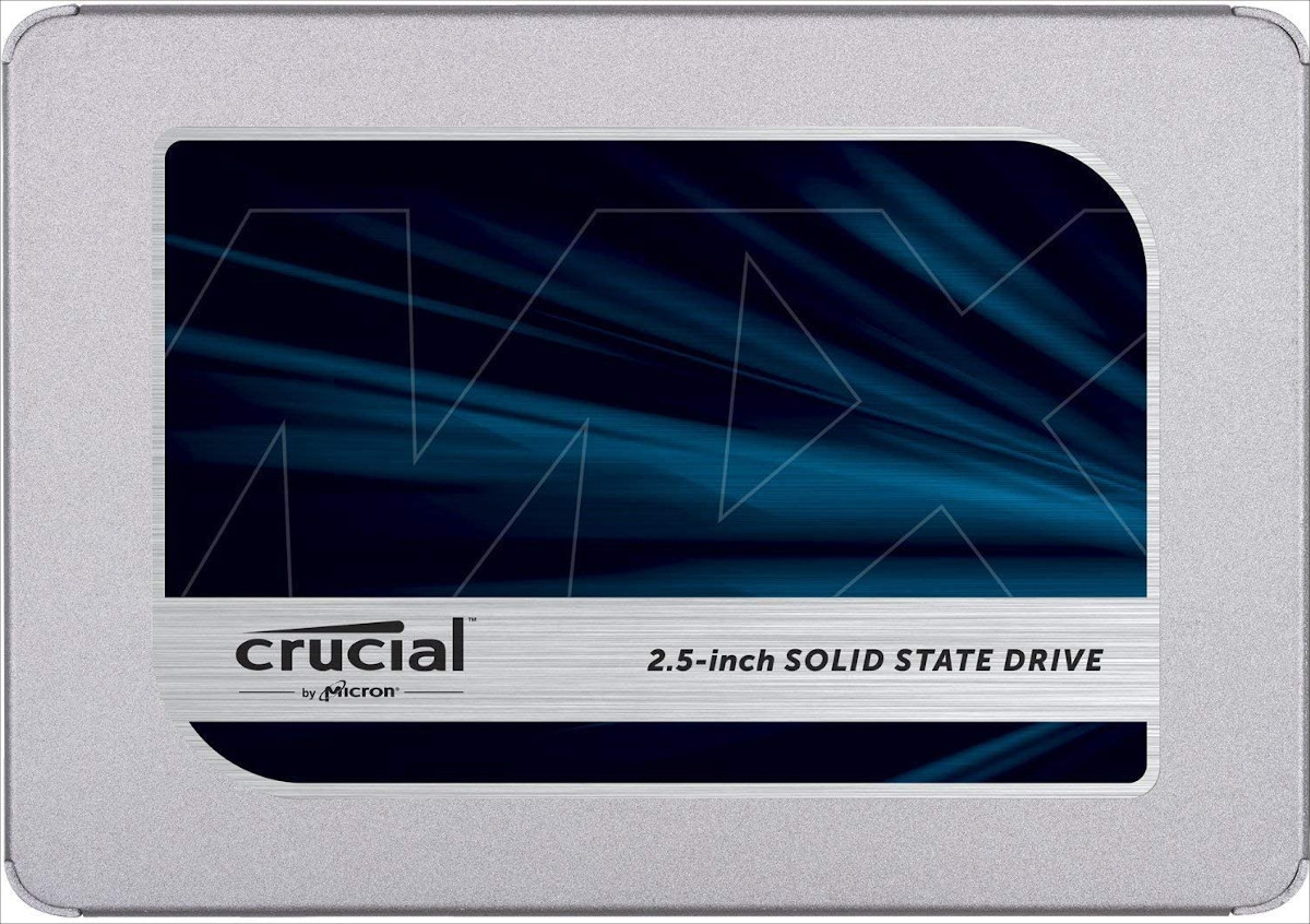 zisaku1_SSD