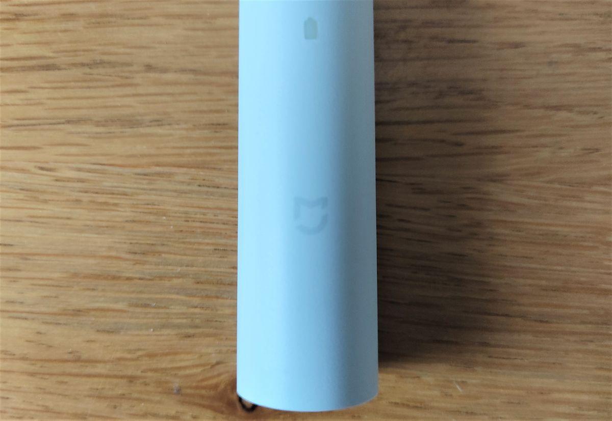 Xiaomi 電動歯ブラシ3