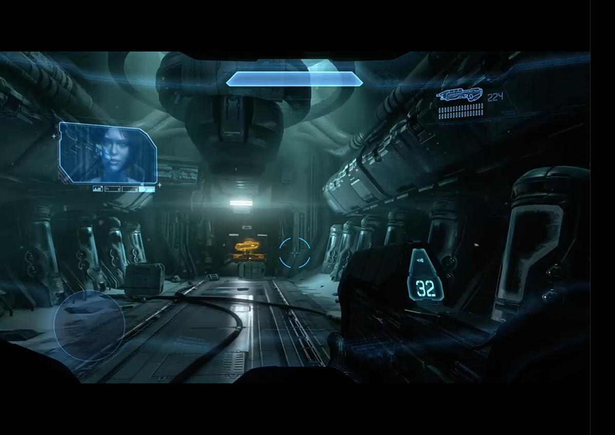 ゲーム内画像2