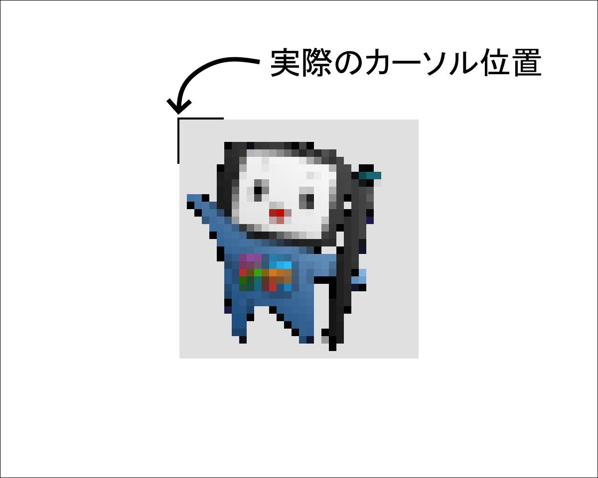 madoman_cursor_notice