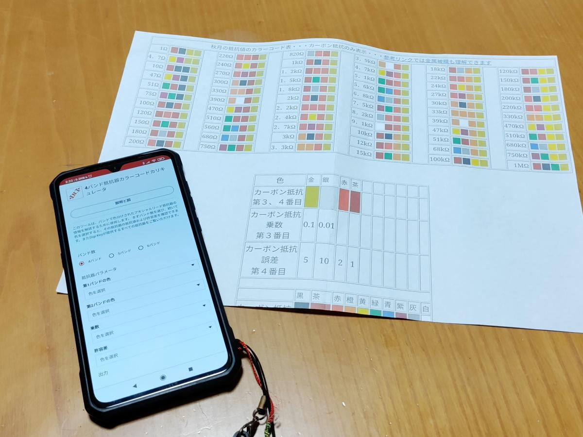 resistor_color code