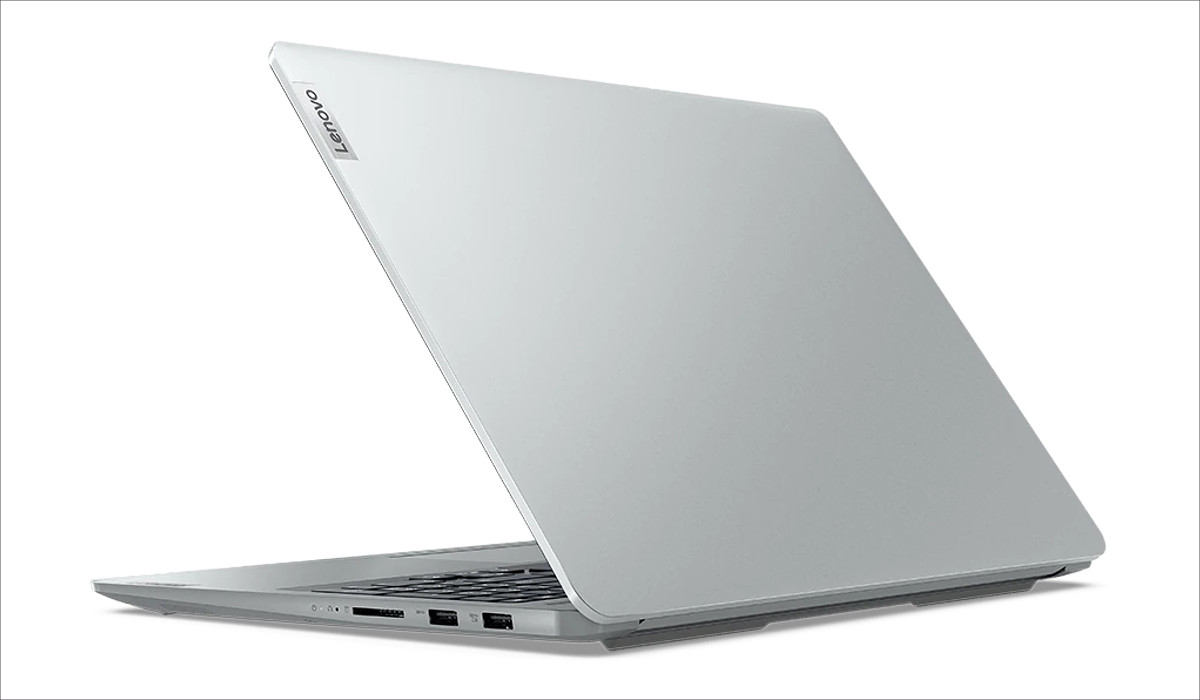 Lenovo IdeaPad Slim 560 Pro(16)