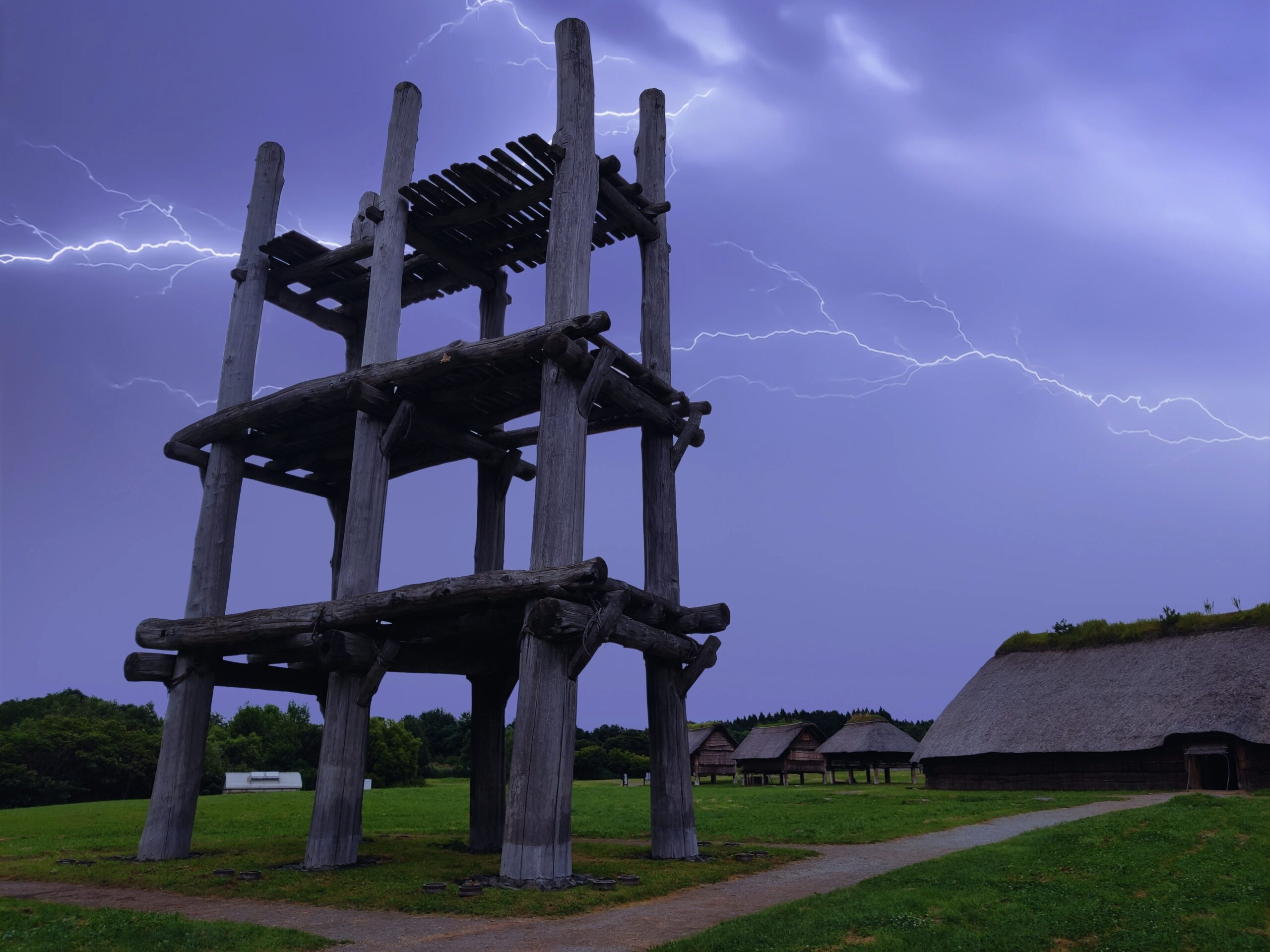 jyoumon_04_lightning