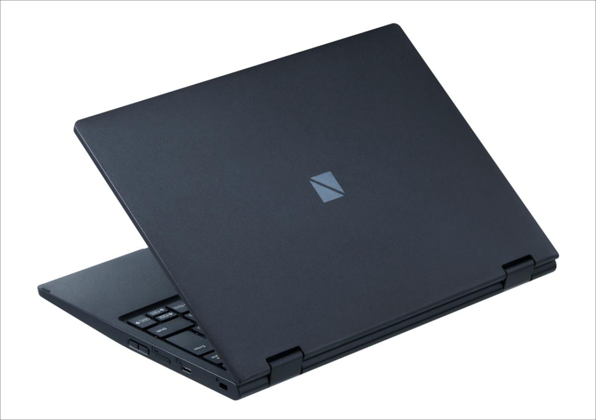 NEC LAVIE Direct N11