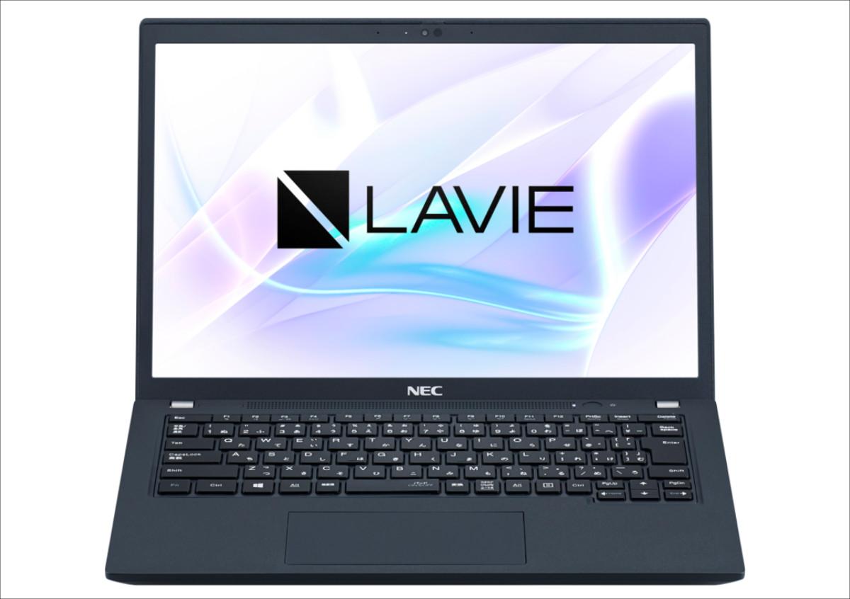 NEC LAVIE Direct PM(X)