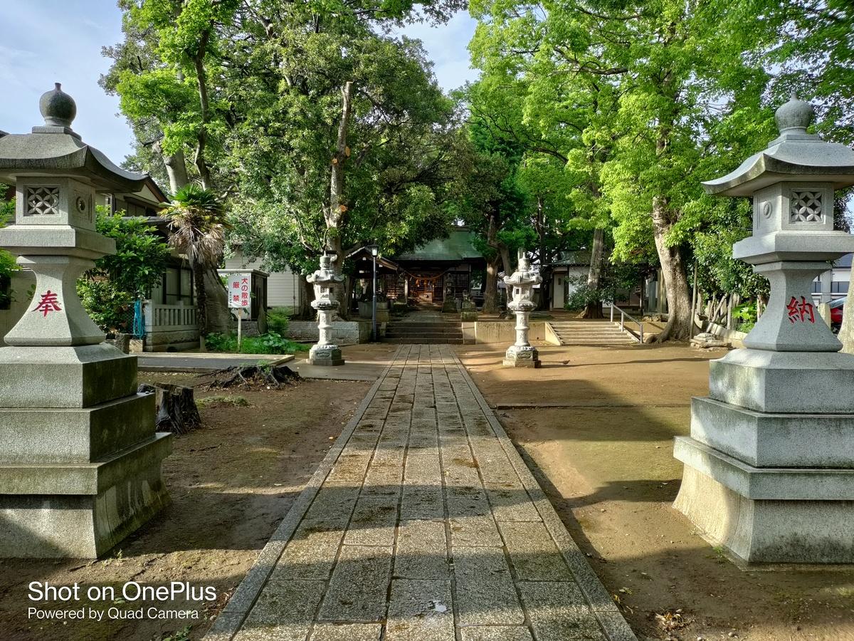 shrine_01