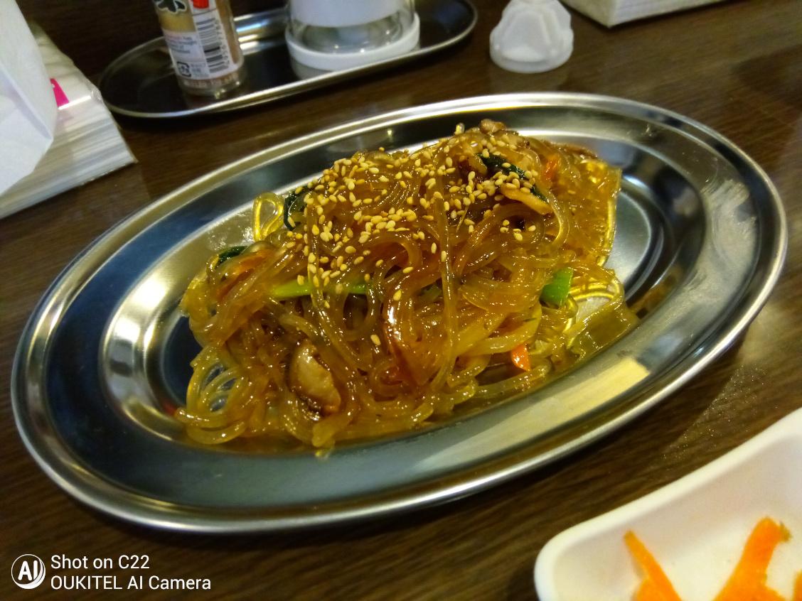 oukitel_C22_foodaion