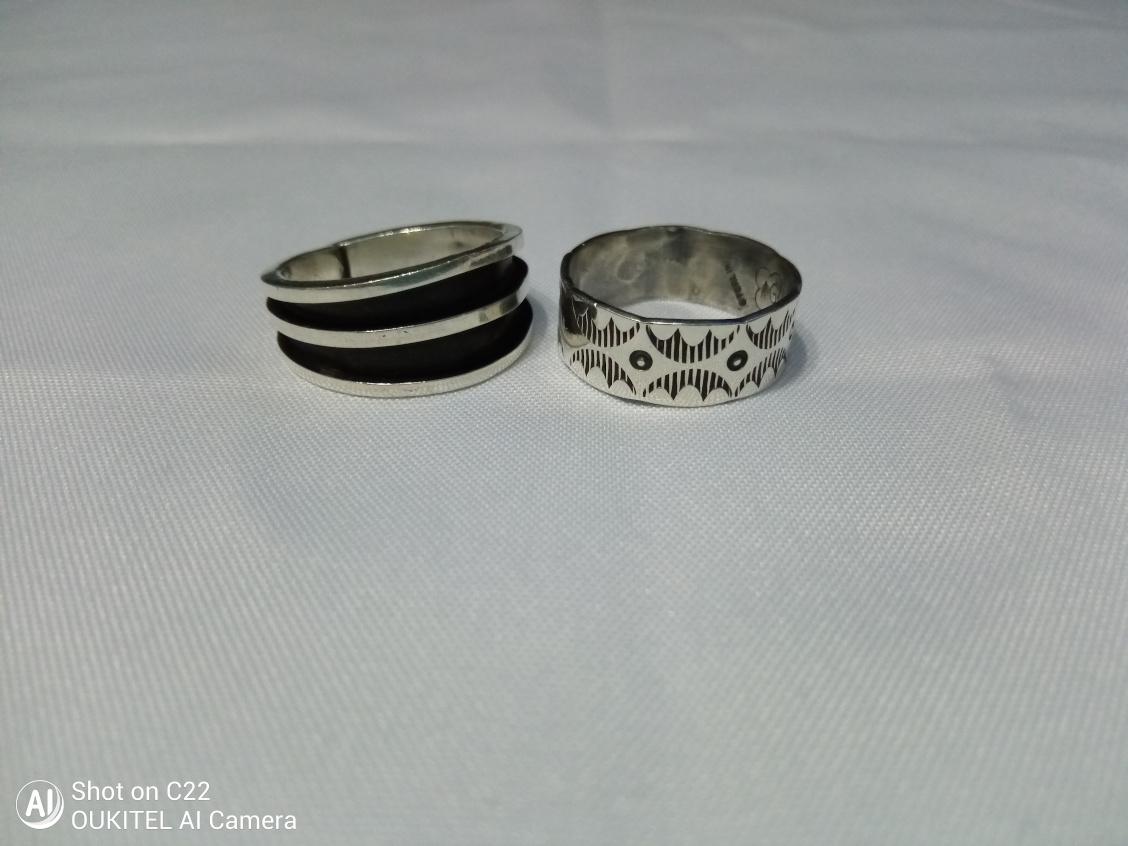 oukitel_C22_ring1
