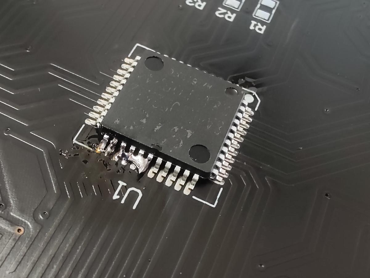 ic_solding_bridge