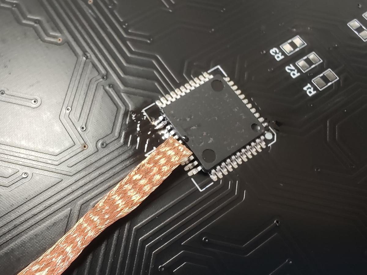 ic_solder wick