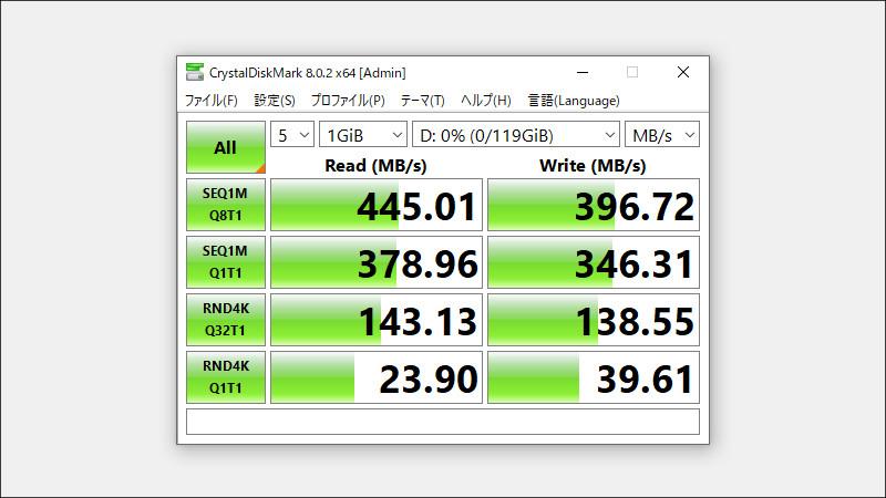 FlashGet Pro