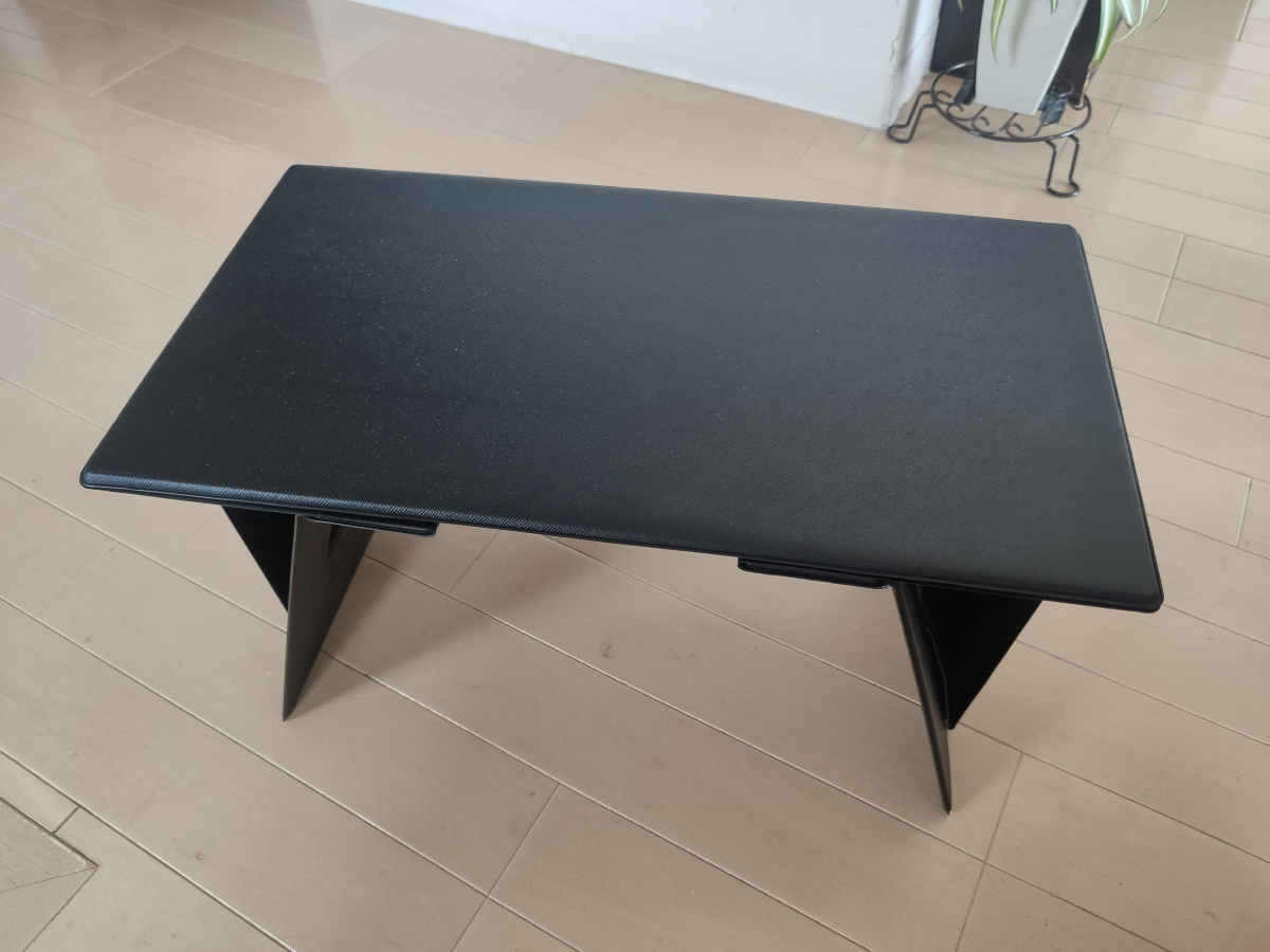 table1_01