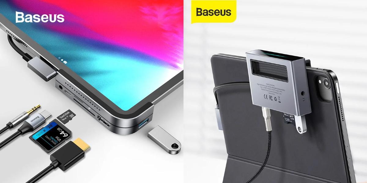 baseus_hub
