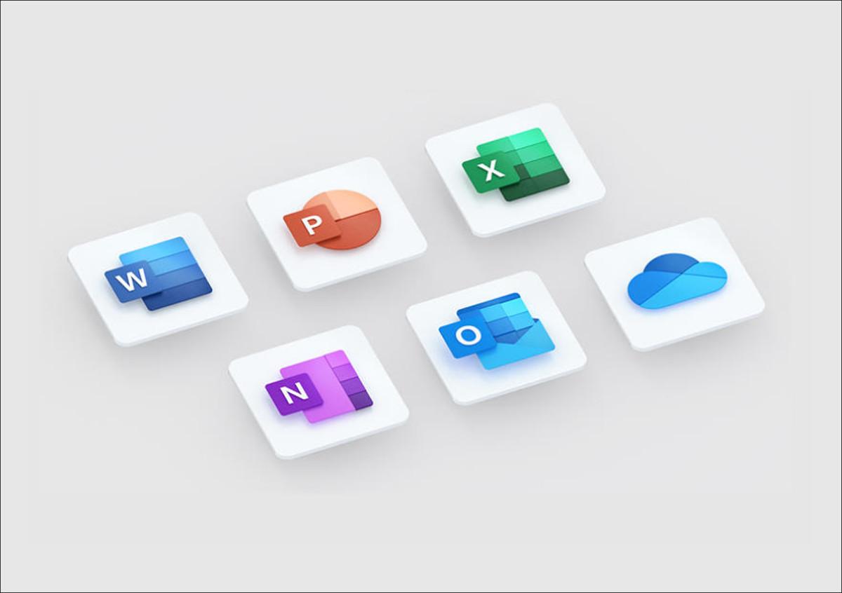 Microsoft 365 & Officeのキャッシュバックキャンペーン