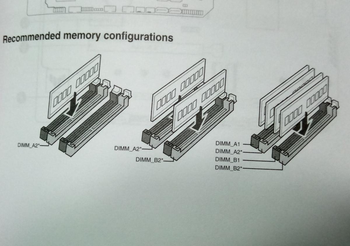 tuf_Z590_memory4