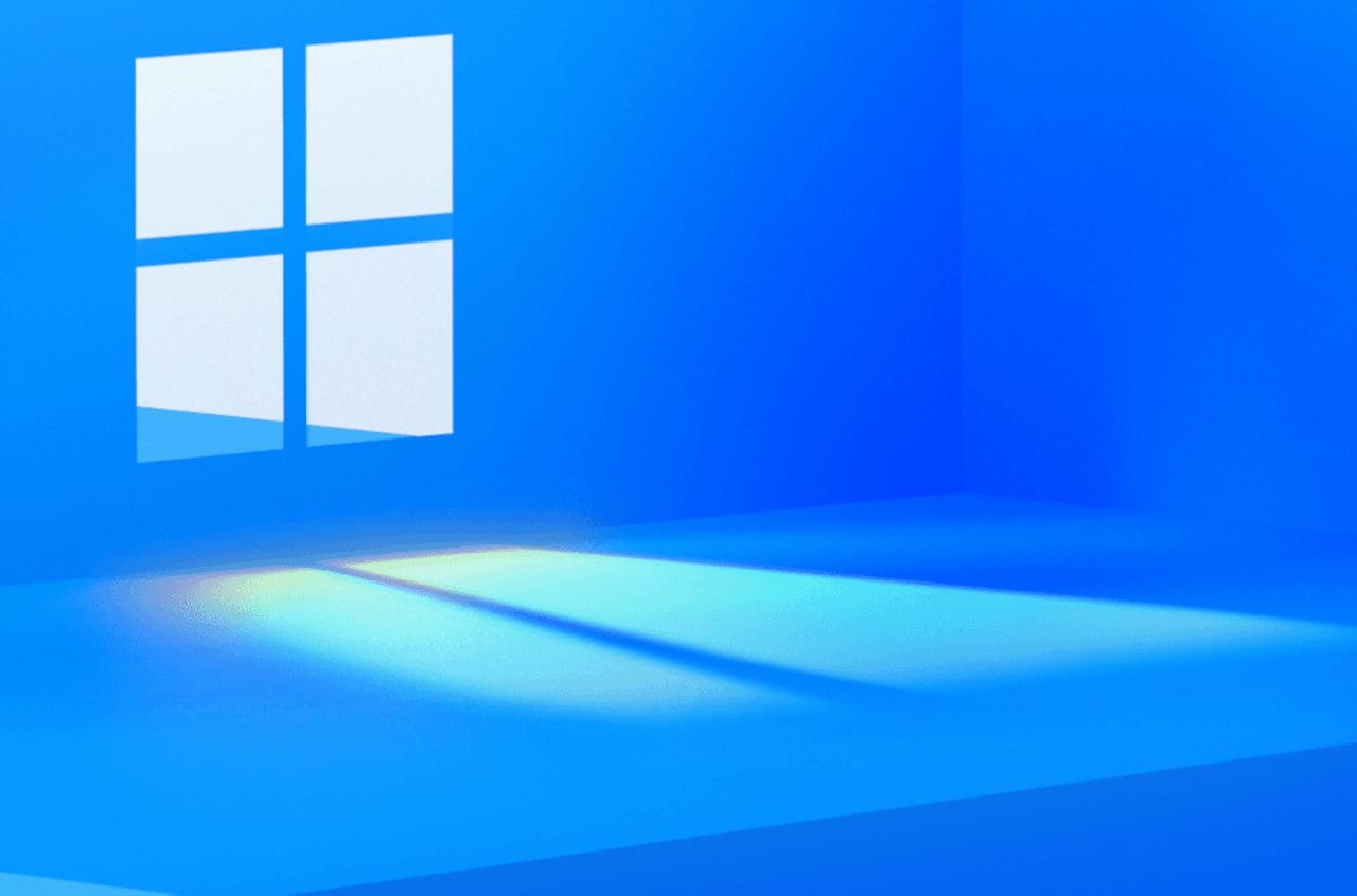Windows 11では古いハードウェアのサポートが打ち切りに?