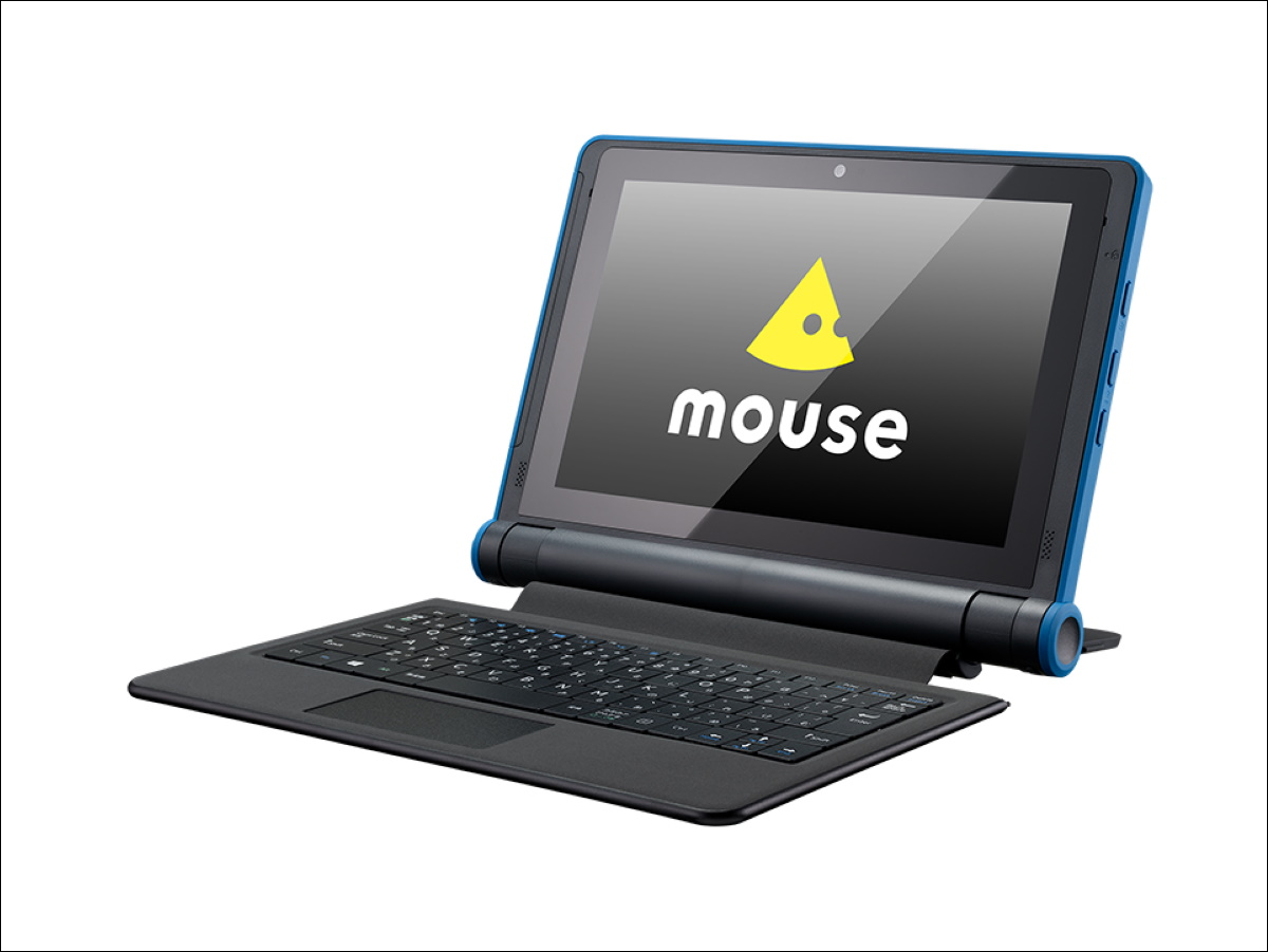 mouse_E10