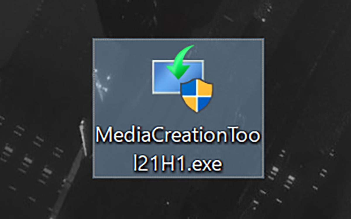 Windows10ツール2