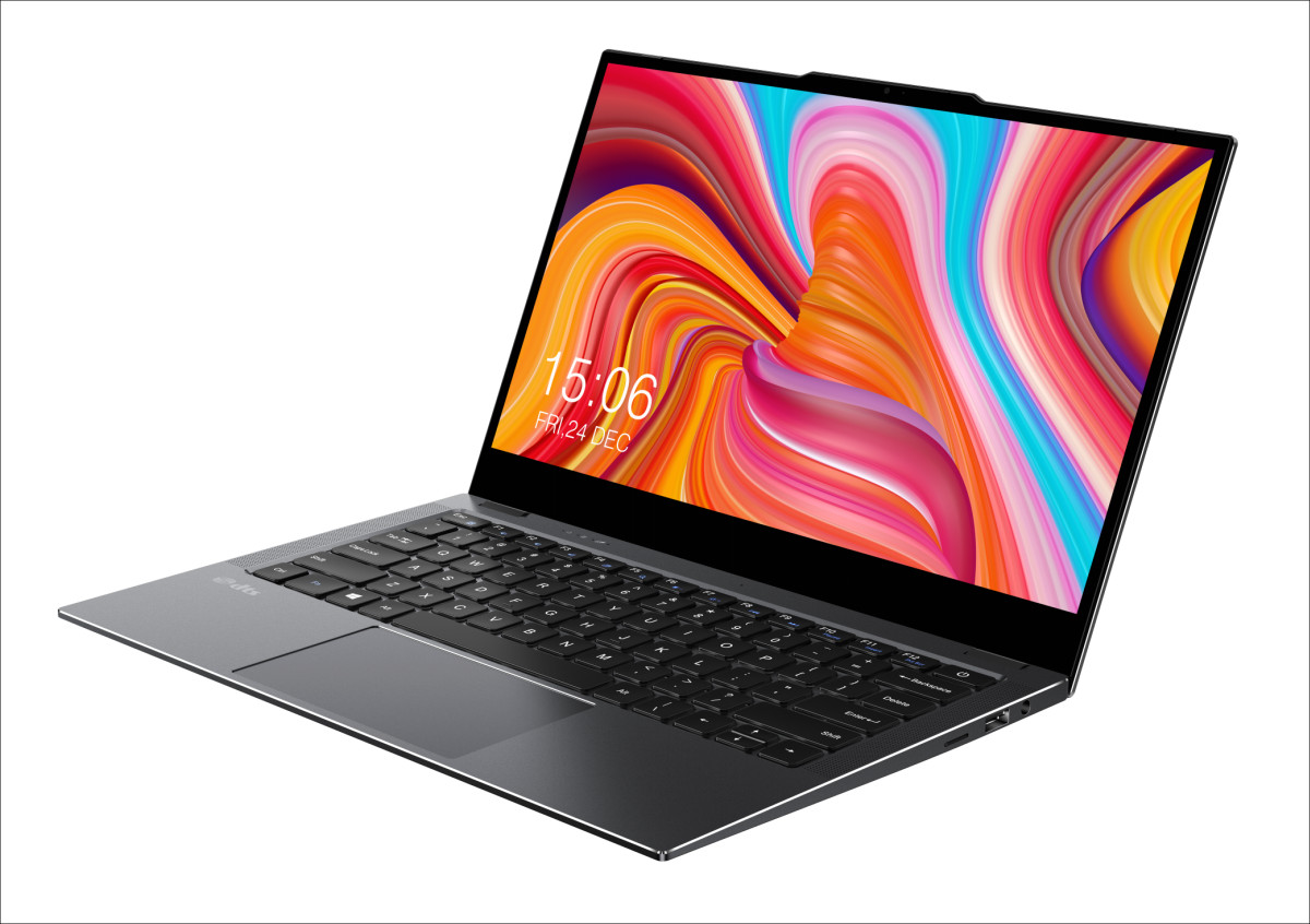 CHUWI LarkBook(2021)