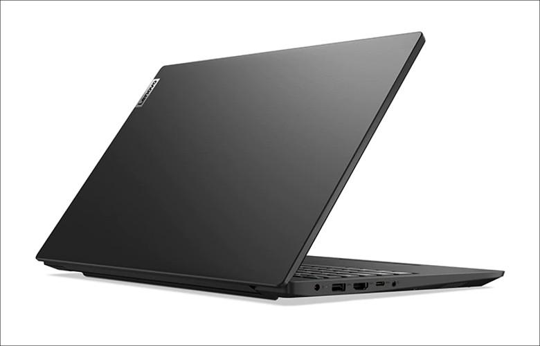 Lenovo V15 Gen 2(AMD)