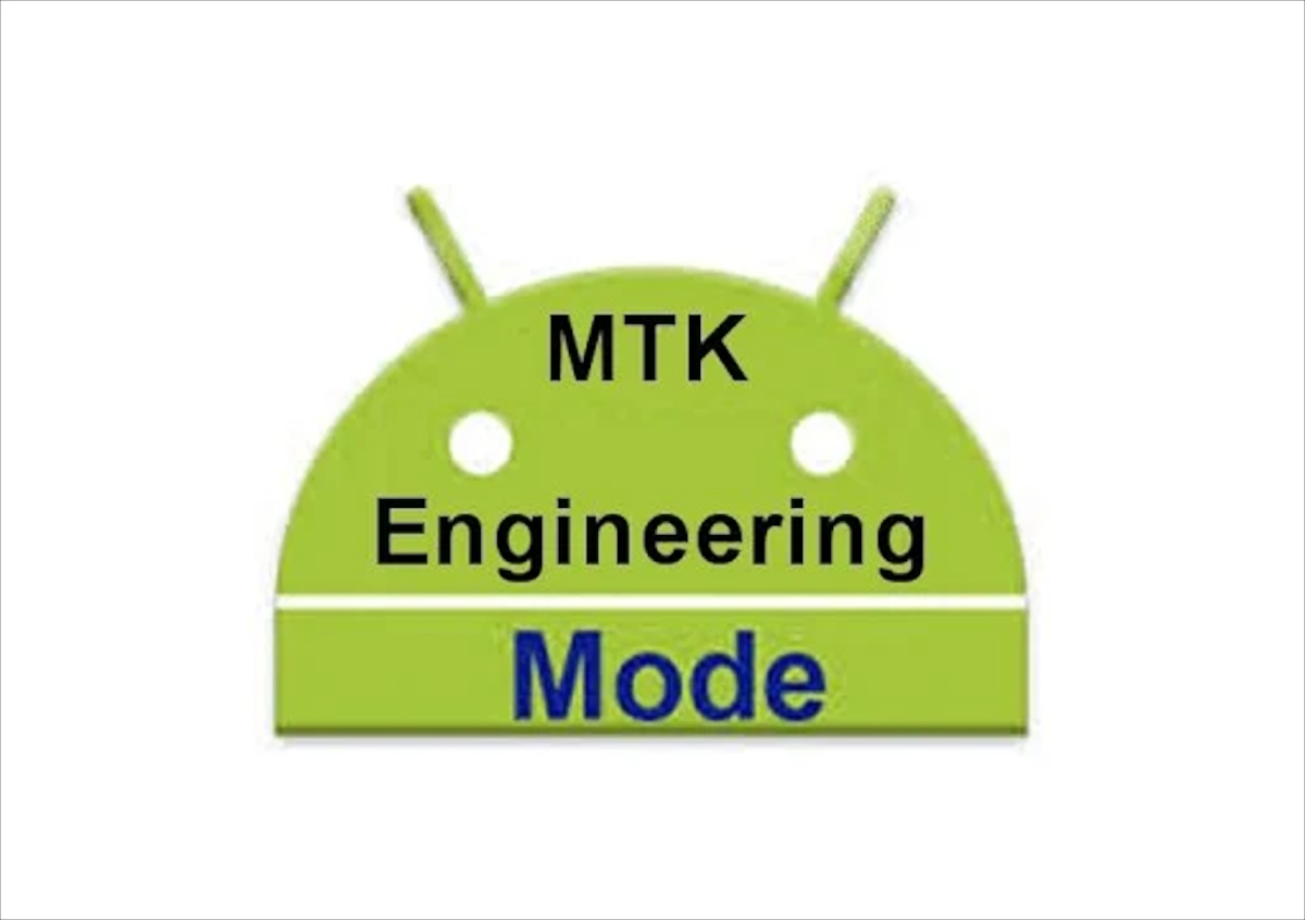 MediaTek製CPUを搭載しているスマートフォンのVoLTE化について