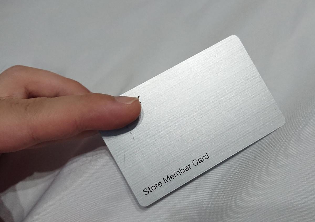 zisaku_card