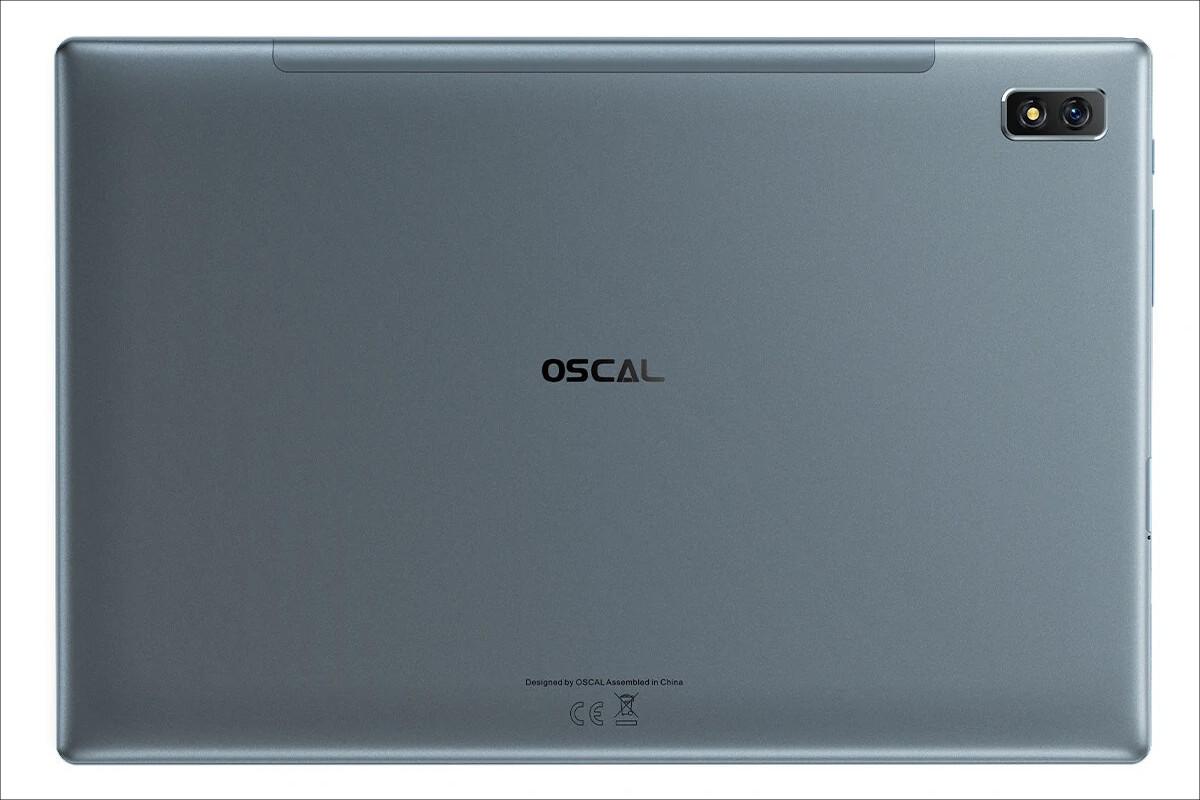 Blackview OSCAL Pad 8