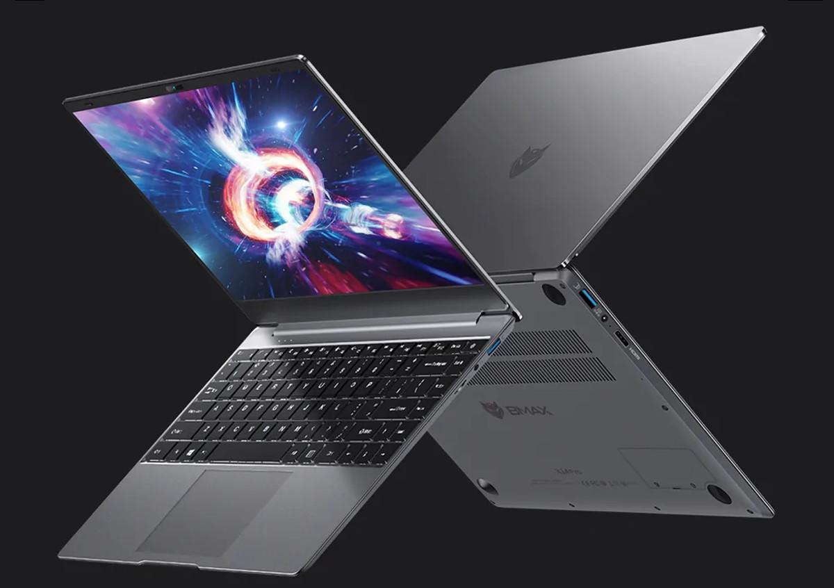 BMAX X14 Pro