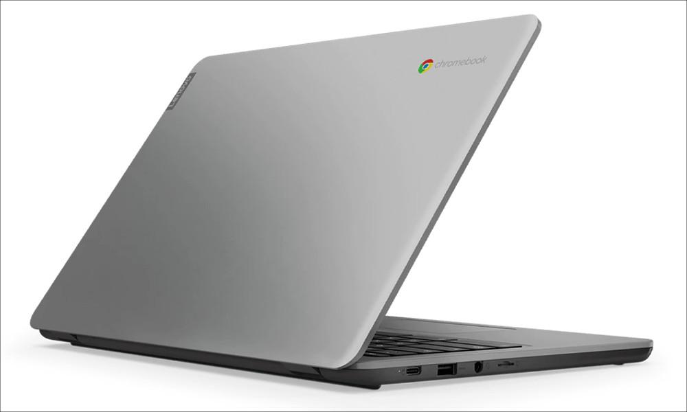 Lenovo 14e Chromebook Gen 2