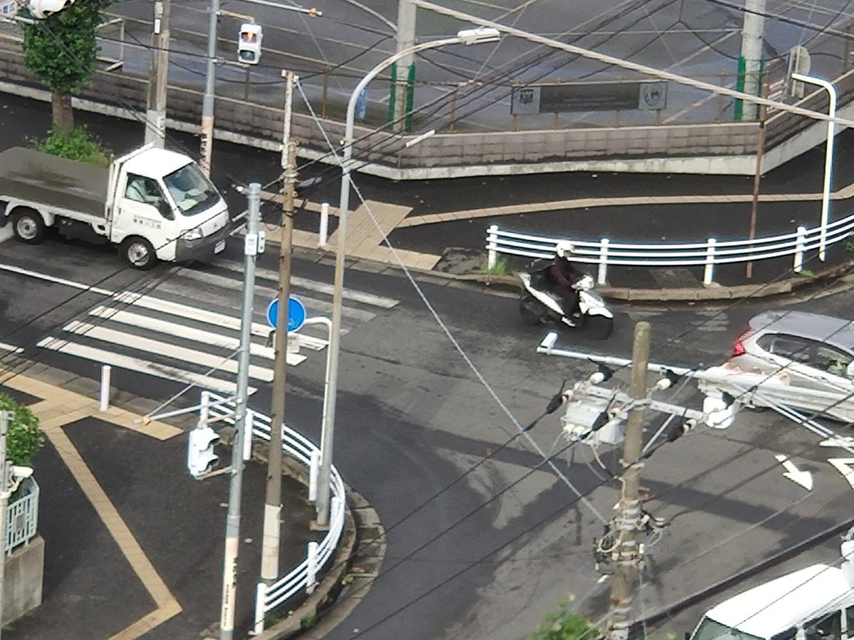 intersection_mi9_x10