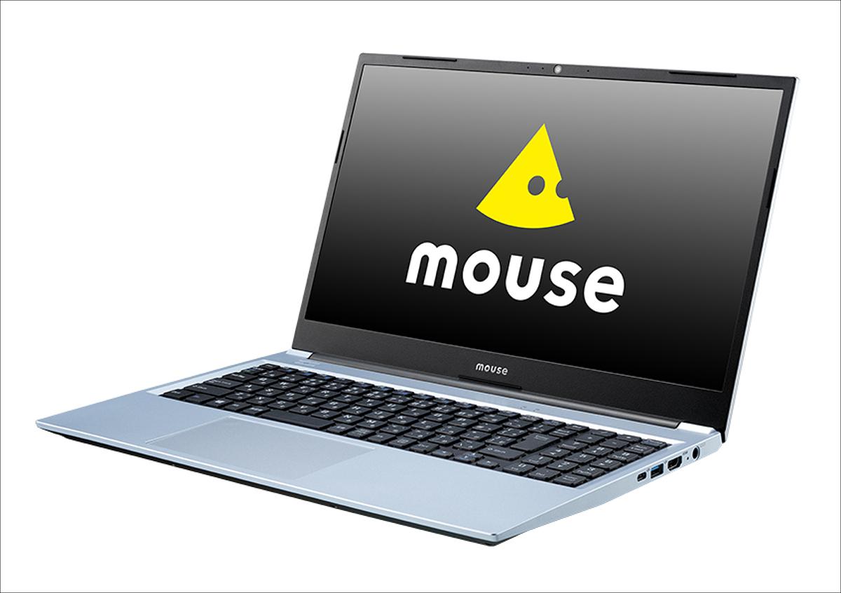 mouse B5-R7