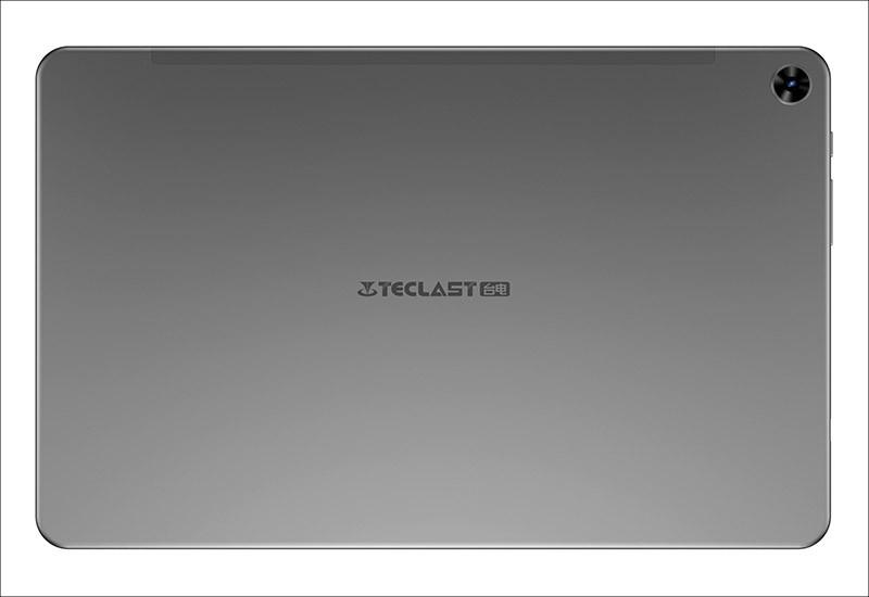 Teclast T50