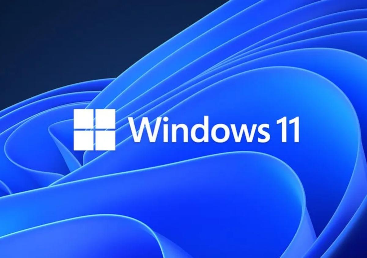 非公式CPUへのWindows 11アップグレード手順