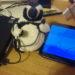 PCがAndroid端末を認識しない!!データ転送で困ったときに試してほしいこと(ふんぼ)