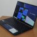 ASUS ZenBook 15 UX534FTレビュー - これ、本気で買うか悩んでます。堅実な出来に独自要素。ガジェット好きはこういうの絶対欲しいはず!(実機レビュー)