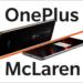 OnePlus 7T Pro - OnePlusのハイエンドがニューモデルに!変更点は少なめながら、McLaren Editionが追加されました!