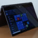 HP Pavilion Gaming 15の最新モデルが激安に!ENVY x360も最安値をキープ!アウトレットコーナーの福袋PCも大量に投下されました!HPクーポン、セール情報