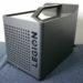 Lenovo Legion C530(2019年モデル)レビュー - ストレージに圧倒的な強み有!コスパと可搬性にも秀でたゲーミングデスクトップPC!(実機レビュー)