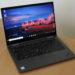 Lenovo ThinkPad X1 Yoga(2019) レビュー - あれ?黒くない!でも使いやすさはThinkPadそのもの、そしてThinkPadらしからぬ高級感も!(実機レビュー)