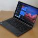 おなじみの「ThinkPadキーボード55%オフ」のクーポンあります!LegionとIdeaPadはキャッシュバックキャンペーンで強烈にお買い得!Lenovoクーポン、セール情報