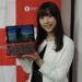 ONE-NETBOOK One Mix 3 Pro - 発表会でいろいろなお話を聞いてきました!開発中の「ゲーミングUMPC」の情報もあります!