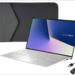 「ひとつ前」のASUS ZenBook 14が激安価格に!Chromebookやゲーミングデスクトップもお買い得なASUS OUTLETをチェックしてみよう!