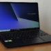 ASUS ZenBook 14 UX434FLレビュー - サブディスプレイ「ScreenPad 2」を搭載するモバイルノート、使いごたえあり!(実機レビュー第2回)