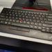 Lenovo ThinkPad Trackpoint Keyboard Ⅱ - 大人気のコンパクトキーボードがニューモデルに!USB無線とBluetoothの両対応になりました