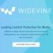 WideVine TOP
