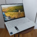 Lenovo Yoga Slim 750i Carbon トップ